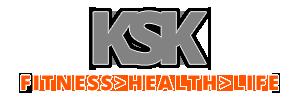 KSK Gesundheitsinfos